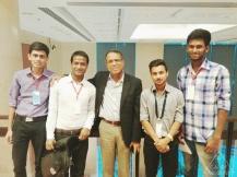 Startup Conclave Delhi
