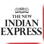 newindianexpress