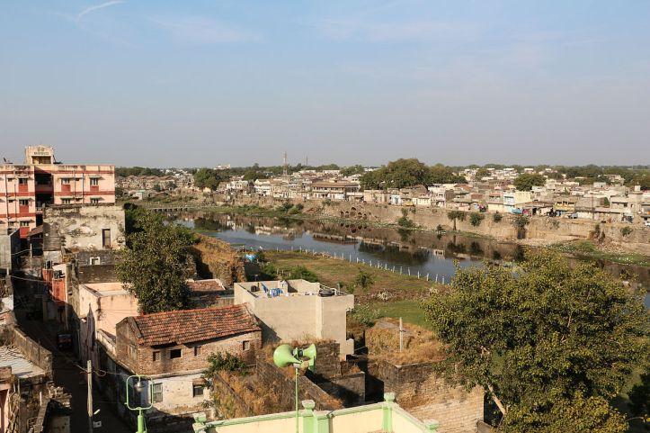 Gondal,_India